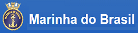 marinha_brasil
